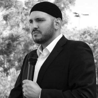 https://givedawah.com/wp-content/uploads/2019/12/Ustadh-Abdullah-Al-Andulusi-320x320.jpg