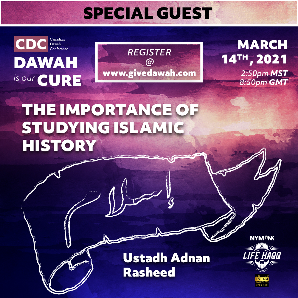 https://givedawah.com/wp-content/uploads/2021/03/CDC-2021vhistory.png